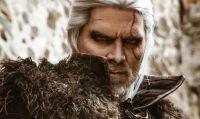 The Witcher - Vi presentiamo un breve fan-movie che piacerà a tutti i fan della saga