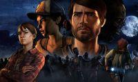 The Walking Dead: A New Frontier - Il terzo episodio non verrà rilasciato a gennaio