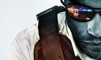 Il boss di Visceral Games abbandona EA
