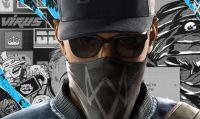 Ubisoft rilascia un nuovo trailer per Watch Dogs 2