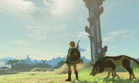 Una guida per Link