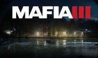 Mafia III VS Mafia II - Un video svela le mancanze del terzo capitolo