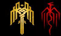 Dragon Age - Ritorneremo a Kirkwall grazie ad una nuova serie di fumetti