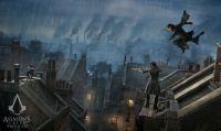 La trama del prossimo Assassin's Creed sarà più 'libera'