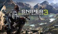 Aperte le iscrizioni alla Beta di Sniper: Ghost Warrior 3 su PC
