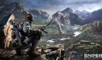 Sniper: Ghost Warrior 3 – Nuovo videogameplay di 27 minuti