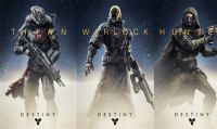 Destiny 2 - Su quale piattaforma?