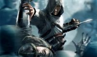 immagine per novità Michael Lesslie scriver� il film di Assassin's Creed