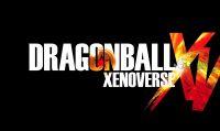 PS4 - Tema gratuito dedicato a Dragon Ball: Xenoverse