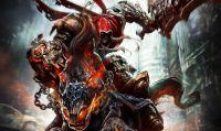 Darksiders: Warmastered Edition è stato rinviato