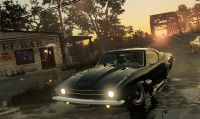 Mafia III - Arriva la patch 1.04