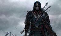 Riferimenti sul prossimo Assassin's Creed in Rainbow Six Siege?