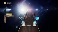 Nuova immagine per Guitar+Hero+Live - 110858