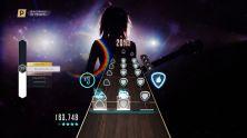 Nuova immagine per Guitar+Hero+Live - 110862