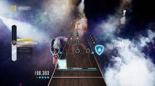 Nuova immagine per Guitar+Hero+Live - 110863