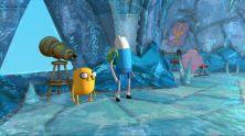 Nuova immagine per Adventure+Time%3A+Finn+e+Jake+detective - 108780