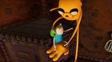 Nuova immagine per Adventure+Time%3A+Finn+e+Jake+detective - 108777