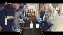 Nuova immagine per Guitar+Hero+Live - 110860