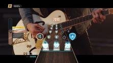 Nuova immagine per Guitar+Hero+Live - 110861