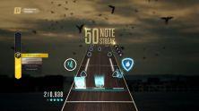 Nuova immagine per Guitar+Hero+Live - 110859