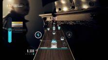 Nuova immagine per Guitar+Hero+Live - 110864