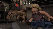 Nuova immagine per LEGO+Jurassic+World - 106631