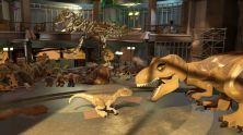Nuova immagine per LEGO+Jurassic+World - 106632