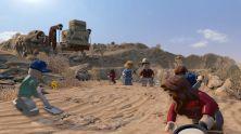 Nuova immagine per LEGO+Jurassic+World - 106633