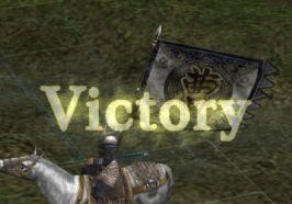 Immagine 2 del gioco Dynasty Tactics 2 per Playstation 2