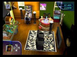 Immagine 2 del gioco The Sims per Playstation 2