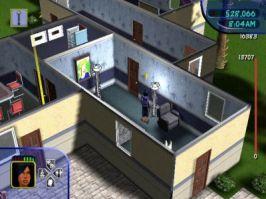 Immagine 4 del gioco The Sims per Playstation 2