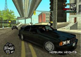 Immagine 5 del gioco Grand Theft Auto: Vice City Stories per Playstation 2