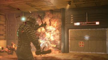 Immagine 7 del gioco Dead Space per Xbox 360