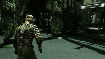 Immagine 8 del gioco Dead Space per Xbox 360