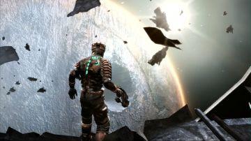 Immagine 9 del gioco Dead Space per Xbox 360