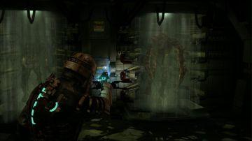 Immagine 11 del gioco Dead Space per Xbox 360