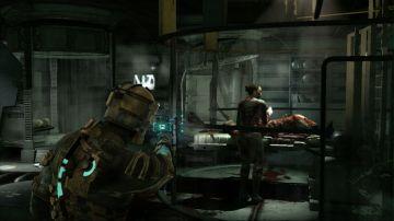 Immagine 12 del gioco Dead Space per Xbox 360