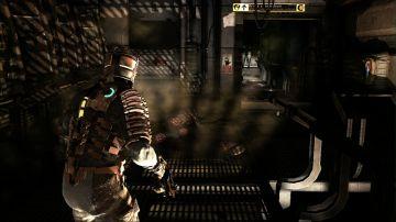 Immagine 13 del gioco Dead Space per Xbox 360