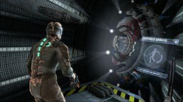 Immagine 14 del gioco Dead Space per Xbox 360