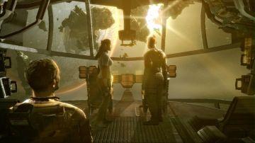Immagine 15 del gioco Dead Space per Xbox 360
