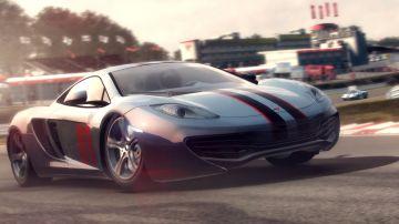 Immagine 5 del gioco GRID 2 per Playstation 3