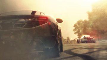 Immagine 6 del gioco GRID 2 per Playstation 3