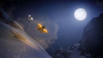 Immagine 3 del gioco Steep per Playstation 4