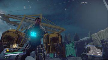 Immagine 6 del gioco Dead Rising 4 per Xbox One