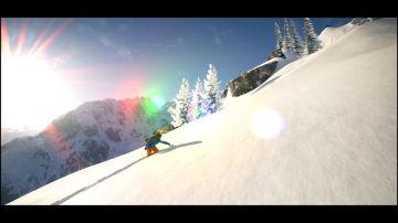 Immagine 5 del gioco Steep per Xbox One