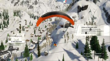 Immagine 2 del gioco Steep per Xbox One