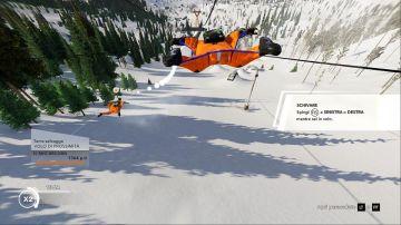 Immagine 3 del gioco Steep per Xbox One