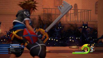 Immagine 5 del gioco Kingdom Hearts 3 per Xbox One