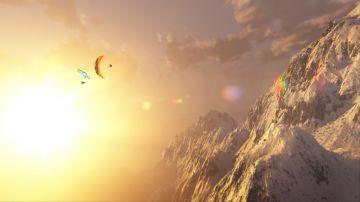 Immagine 15 del gioco Steep per Xbox One