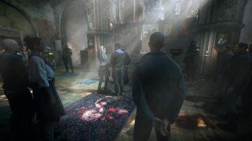Immagine 4 del gioco Sniper Ghost Warrior 3 per Playstation 4